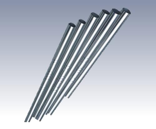 316L不锈ballbet体育APP西甲|316l不锈钢无缝管|316l不锈钢化学成分