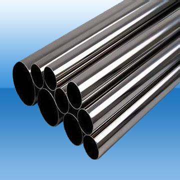 冷拔不锈钢无缝管|不锈钢无缝管标准|北京不锈钢无缝管